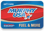 prepaid gas cards gas station gift card prepaid gas gift card