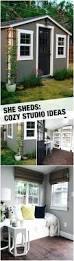 She Shed Plans Office Design Backyard Office Plans Garden Shed Office Planning