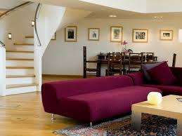 living room modest ideas purple living room chairs pretty