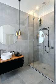 Gray Vanity Bathroom Veroin Me U2013 Amazing Bathroom Picture Ideas Around The World