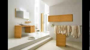 Bathroom Designs Indian Style YouTube - Indian style bathroom designs