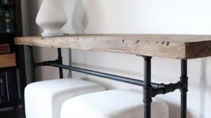 sofa table with stools underneath amazing living rooms sofas center unusual sofale with stools