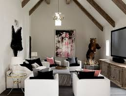 home design the rustic and traditional kick of wilding residence