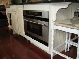 Oven Cooktop Combo 53 Best Islands With Cooktops Images On Pinterest Kitchen Ideas
