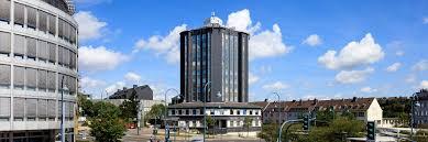 mkhotels de mk hotels