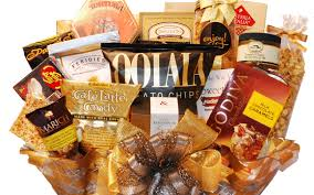shiva baskets gourmet gifts gift baskets by treats treasures gift