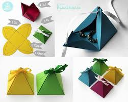 paper gift boxes gift ideas archives page 7 of 16 fab diy