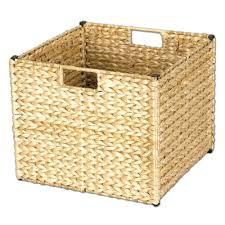 walmart metal shelves storage bins bins leather storage baskets metal shelves storage