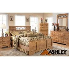 North Charleston Furniture Charleston North Charleston - Charleston bedroom furniture