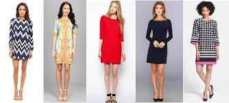 City girl essential 5 perfect travel dresses midtown girl