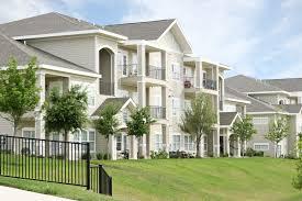 dorel laredo apartments in laredo greystar