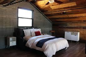 3 bedroom cabin plans cabin loft bedroom 2 bedroom cabin plans loft empiricos club
