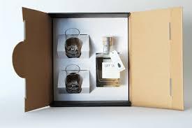 gift baskets u2013 truro vineyards of cape cod online store