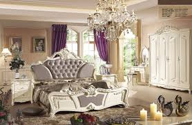 Master Bedroom Bed Sets Master Bedroom Beds And Sunroom Bedroom Furniture Sets With