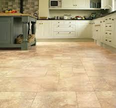 trends in flooring flooring designs