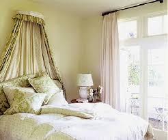 BEDTIME BEDROOM BLISS  SLEEPING BEAUTIES COCOCOZY - Bedroom beauties