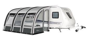 Rv Awnings Australia Dorema Awnings For European Caravans And Accessories