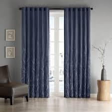 Zebra Print Curtain Panels Graphic Print Curtains U0026 Drapes Shop The Best Deals For Dec 2017