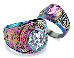 high school senior rings most popular trending high school ring styles herff jones