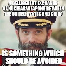 Captain Obvious Meme - thanks captain obvious imgflip