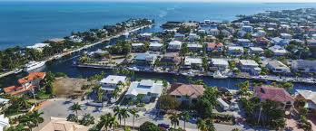 browse all florida keys real estate for sale in monroe county like