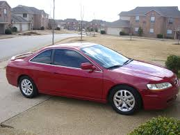 honda accord ex 2000 coupe image 130