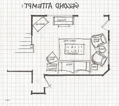 free home floor plan design house plan elegant how to draw my own house plans i want to draw