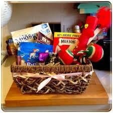 Bridal Shower Gift Basket Ideas The 25 Best Bridal Gift Baskets Ideas On Pinterest Bachelorette