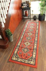 Entryway Runner Rug Projects Idea Rug Runner For Hallway Modest Design Nice Brown