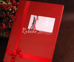 livre d or mariage pas cher 13 best livre d or mariage images on book messages