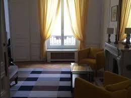 location appartement 4 chambres location appartement 4 chambres pieces 7eme lzzy co