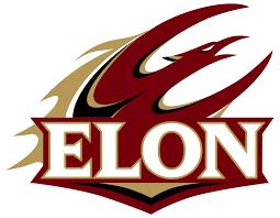 elon phoenix wikipedia