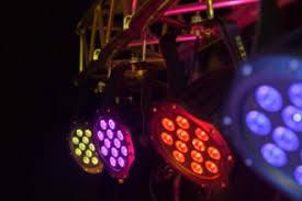 Church Lights Church Lighting Q U0026a Basic Gear Learn Stage Lighting Com