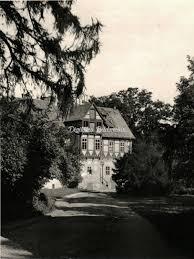Bad Bevensen Diana Klinik Amtsgericht Archive Stadtarchiv Bad Bevensen