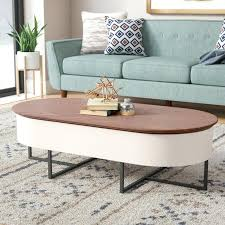 wayfair marble coffee table wayfair furniture coffee tables marble coffee table saldissimi club