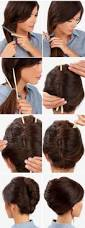 214 best hair images on pinterest hairstyles hair and braids