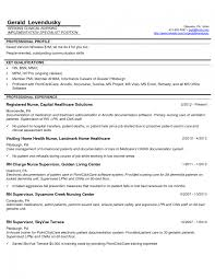 Sample Resume Objectives In Nursing by Doc 638825 Lpn Resume Objectives 96 Student Examples Registered