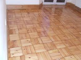 floor parquet block flooring parquet flooring block sizes parquet