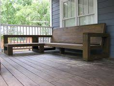 Diy Outdoor Sectional Sofa Plans Easiest 2x4 Bench Plans Ever 2x4 Bench Bench Plans And Extra Work