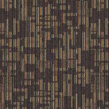carpet tile warehouse commercial carpet tiles discount carpet