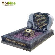 gravestone prices china gravestone prices china gravestone prices manufacturers and