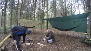 packable tarps survivalist forum also hammock tarp zookunft info