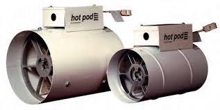 2000 cfm exhaust fan duct exhaust fan commercial plastic hotpod markel