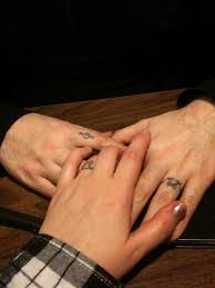 how much does a finger tattoo cost howmuchisit org