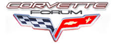 corvette specialties corvette specialties of kansas city
