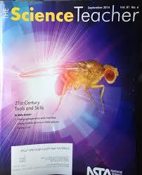 cooper publications
