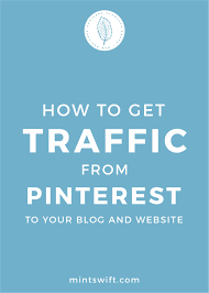 how to brand your pinterest business profile 7 ways to maintain a
