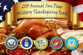 fundraiser by brendon 2015 sd thanksgiving feast
