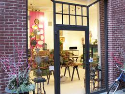 redecorating shop these 38 stores for home decor u0026 furniture