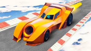 captainsparklez car new batmobile races gta 5 races 333games com